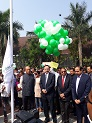 Balmer Lawrie celebrates 154th Foundation Day
