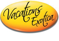 Vacationsexotica logo